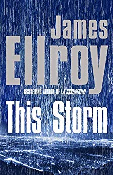 James Ellroy May 30th 2019