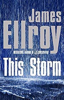 James Ellroy May 30th 2019